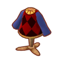 Rover's Outfit PC Icon.png