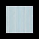 Blue-Paint Flooring