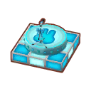 Blue Pop-Star Stage PC Icon.png