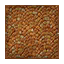 Arched Brick Floor HHD Icon.png