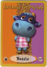 Animal Crossing-e 4-227 (Bessie).jpg
