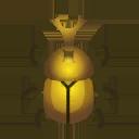 PC Bugs