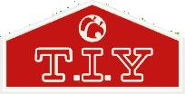 Logo TIY.png