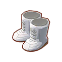 Figure-Skate Shoes PC Icon.png