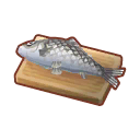 Fish on a Board PC Icon.png