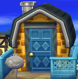 House of Poncho NL Exterior.png