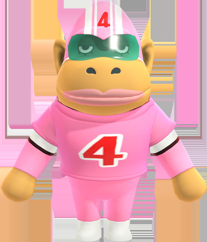 Rocket Animal Crossing Wiki Nookipedia