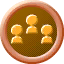 StreetPass Badge Bronze NL Badge Icon.png