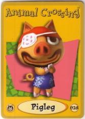 Animal Crossing-e 1-028 (Pigleg).jpg