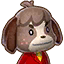 Digby's Happy Home Designer icon