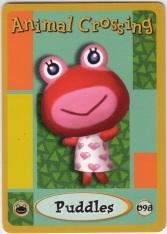 Animal Crossing-e 2-098 (Puddles).jpg