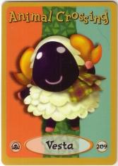 Animal Crossing-e 4-209 (Vesta).jpg