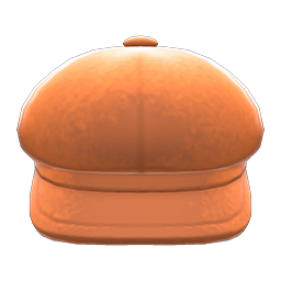 Dandy Hat
