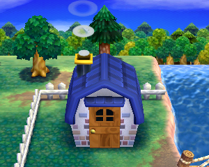 House of Digby HHD Exterior.png