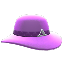 Labelle Hat New Horizons Animal Crossing Wiki Nookipedia