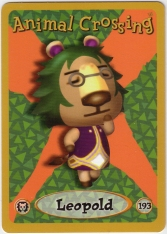 Animal Crossing-e 3-193 (Leopold).jpg