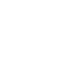 AnteaterSpeciesIconSilhouette.png