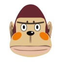 Boyd NH Villager Icon.png