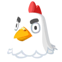 Goose's Pocket Camp icon