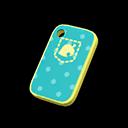 Pocket Camp Phone Case