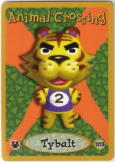 Animal Crossing-e 2-103 (Tybalt).jpg