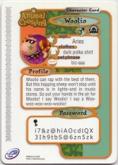 Animal Crossing-e 4-258 (Woolio - Back).jpg