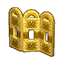 Golden Screen HHD Icon.png