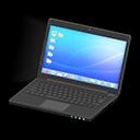 Laptop (New Horizons) - Animal Crossing Wiki - Nookipedia