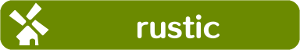 PC Banner - Rustic.png