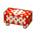 Polka-Dot Dresser PC Icon.png