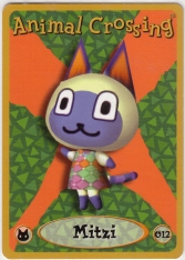 Animal Crossing-e 1-012 (Mitzi).jpg