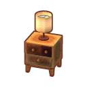 Modern Wood Lamp PC Icon.png