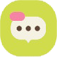 NookPhone Chat NH Icon.png