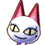 Olivia HHD Villager Icon.png