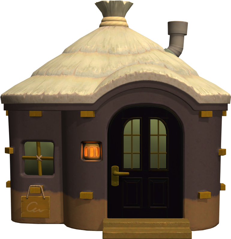 House of Cole NH Model.png