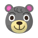 Olive's Pocket Camp icon
