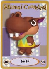 Animal Crossing-e 1-025 (Biff).jpg