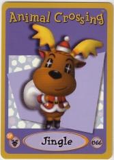 Animal Crossing-e 2-066 (Jingle).jpg