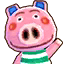 Curly HHD Villager Icon.png