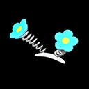 Flower Bopper