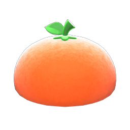 Orange Hat New Horizons Animal Crossing Wiki Nookipedia
