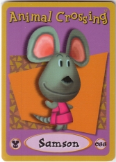 Animal Crossing-e 2-088 (Samson).jpg