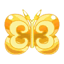 Gold Partyflap PC Icon.png