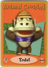 Animal Crossing-e 1-043 (Yodel).jpg
