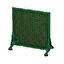 Green Net HHD Icon.png