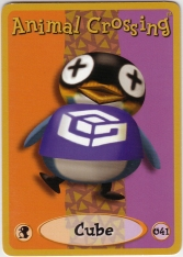 Animal Crossing-e 1-041 (Cube).jpg