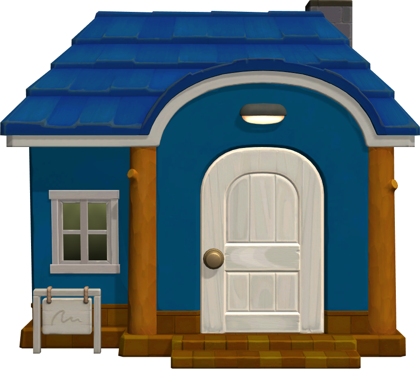House of Dizzy NH Model.png