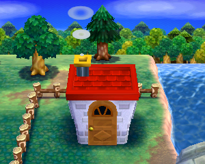 House of Dotty HHD Exterior.png