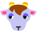 Kidd NH Villager Icon.png