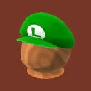 Li'l Bro's Hat PC Icon.png